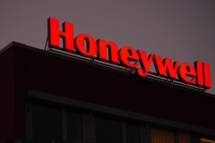 Honeywell Nacht3