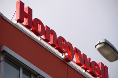 Honeywell Tag2