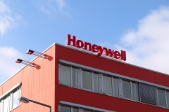 Honeywell Tag3