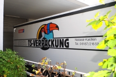 LKW_TS-Verpackung2