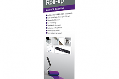Basic-RollUp-302