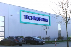 Technoform1