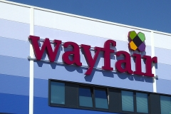 Wayfair_AW7
